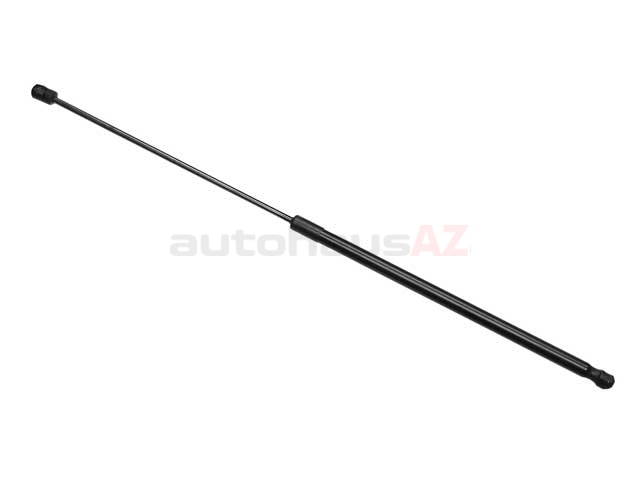 SG201051 Stabilus Hood Lift Support