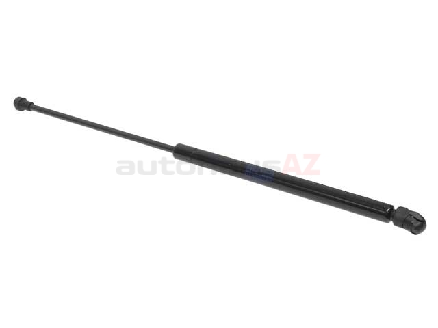 SG301013 Stabilus Hatch Lift Support; Rear