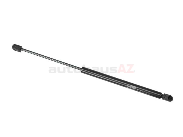 SG303002 Stabilus-Boge Hood Lift Support
