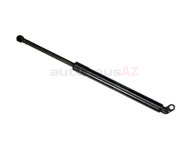 SG402050 Stabilus Trunk Lid Lift Support