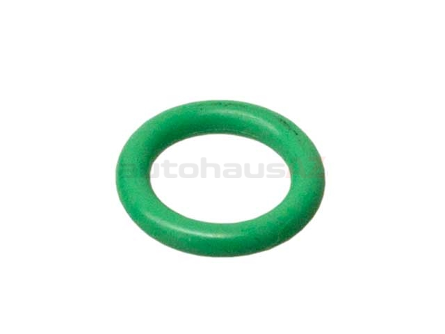 0139977545 Santech O-Ring/Gasket/Seal