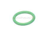 0139977645 Santech O-Ring/Gasket/Seal