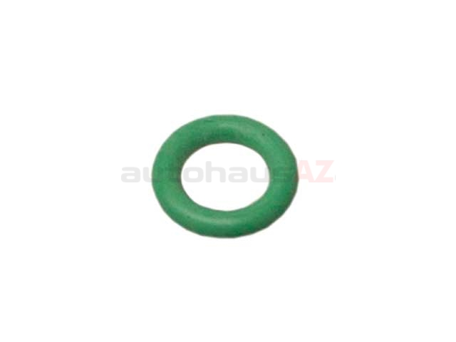 0139977745 Santech O-Ring/Gasket/Seal