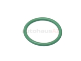 0139977845 Santech O-Ring/Gasket/Seal