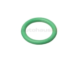 0139978045 Santech O-Ring/Gasket/Seal