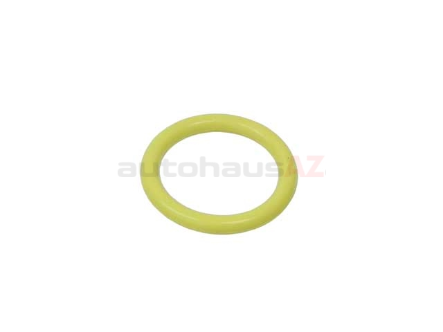6848760 Santech O-Ring/Gasket/Seal