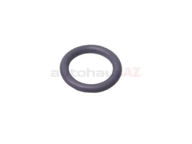 95557374901 Santech O-Ring/Gasket/Seal