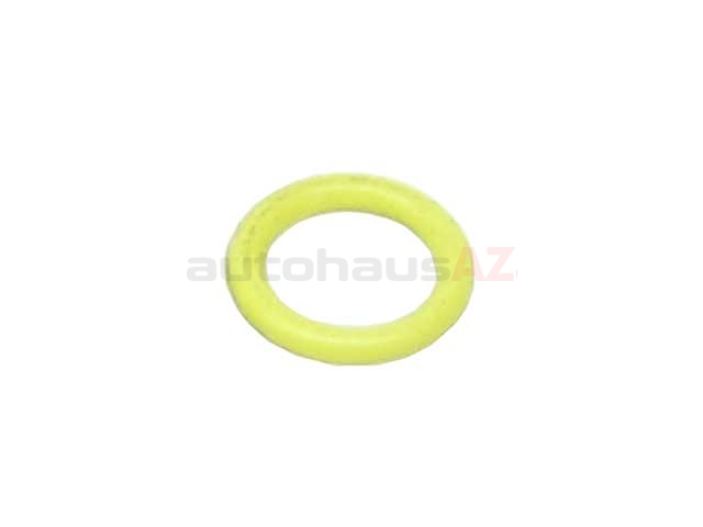 988837 Santech O-Ring/Gasket/Seal