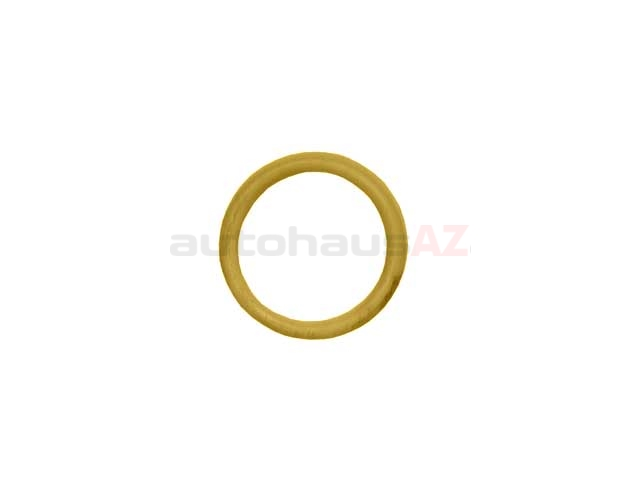 988843 Santech O-Ring/Gasket/Seal