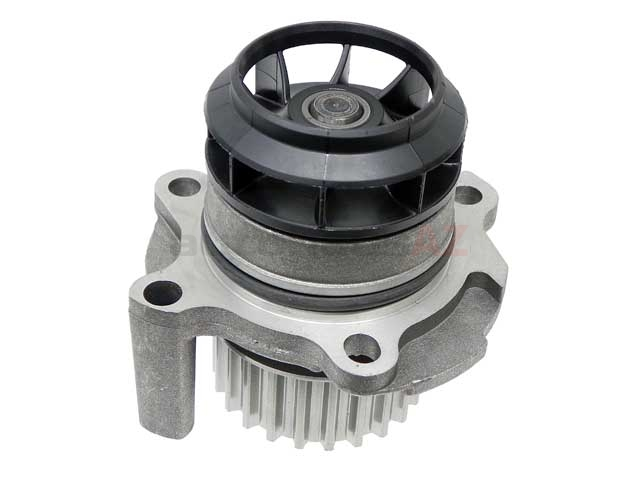 06F121011 Saleri Water Pump