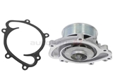 6422002201 Saleri Water Pump