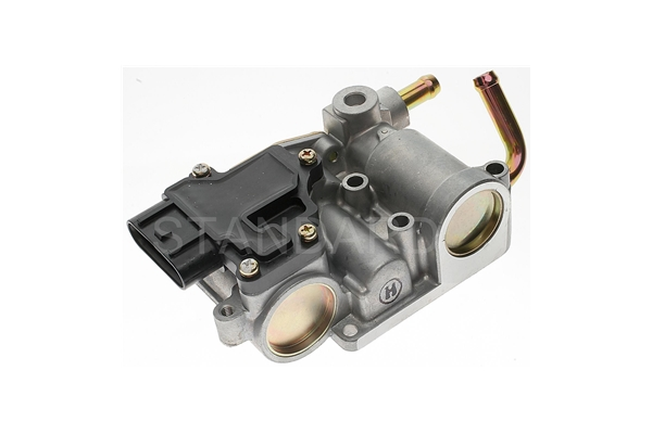 AC250 Intermotor Idle Air Control Valve