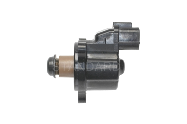 AC254 Intermotor Idle Air Control Valve