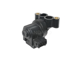 AC409 Intermotor Idle Air Control Valve