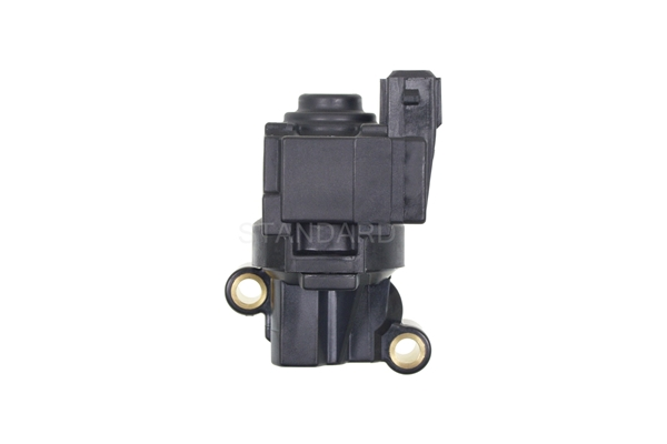 AC493 Intermotor Idle Air Control Valve