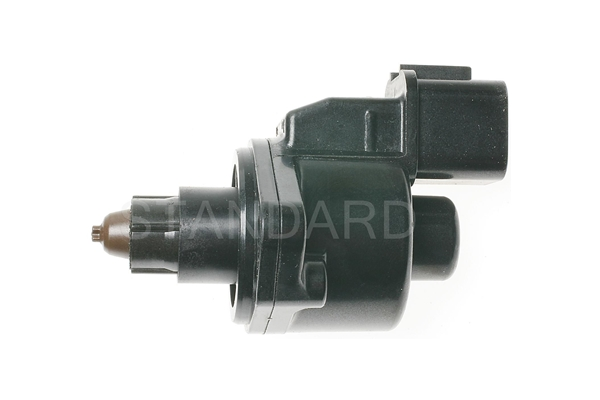 AC99 Intermotor Idle Air Control Valve