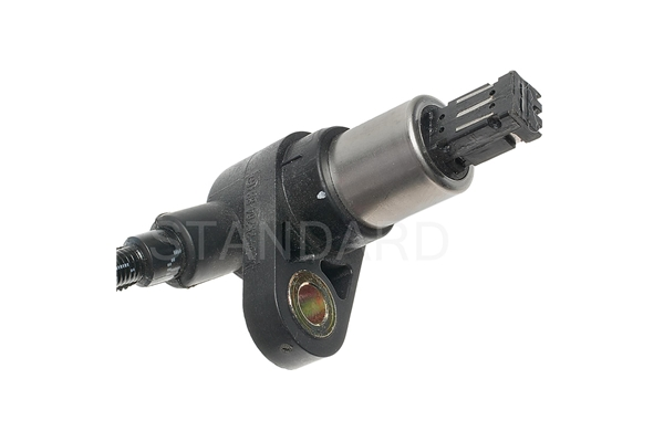 ALS157 Standard ABS Wheel Speed Sensor; Front Right