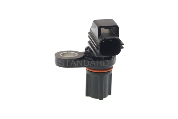 ALS258 Standard ABS Wheel Speed Sensor