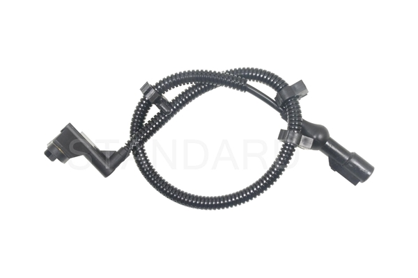 ALS503 Standard ABS Wheel Speed Sensor