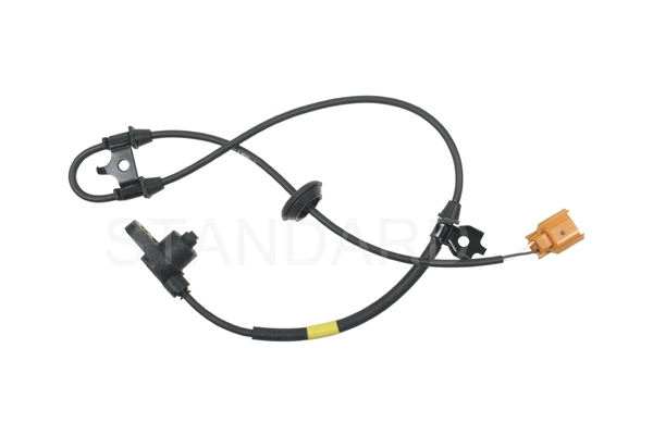 ALS805 Intermotor ABS Wheel Speed Sensor; Front Left