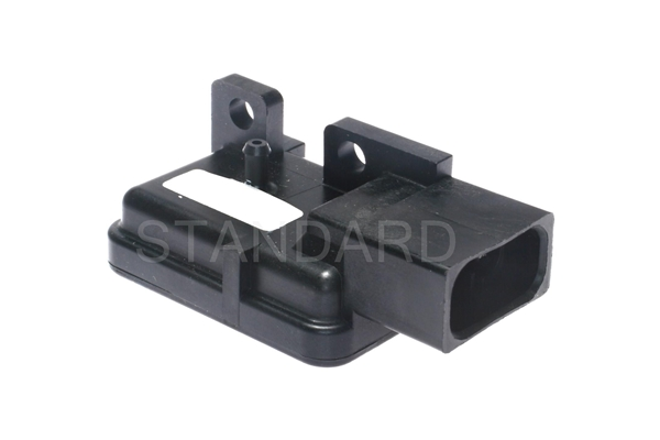 AS146 Standard Manifold Absolute Pressure Sensor