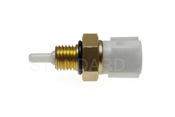 AX39 Intermotor Air Charge Temperature Sensor