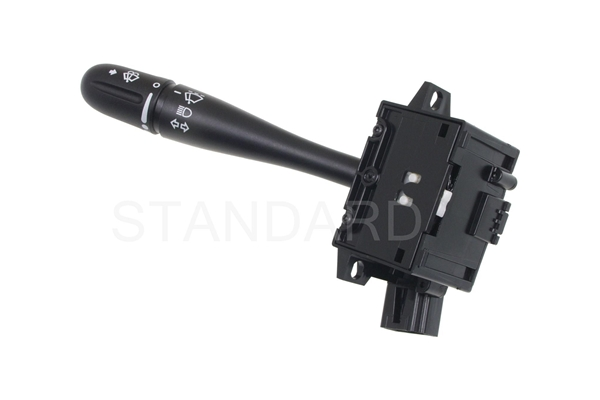 CBS-1160 Standard Wiper Switch; Front