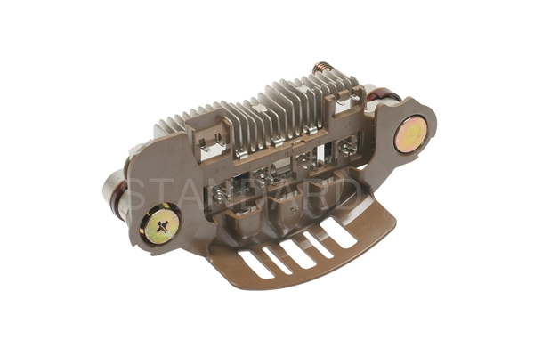 D-200 Standard Alternator Rectifier
