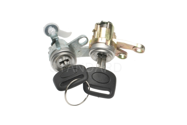 DL-73 Intermotor Door Lock Kit