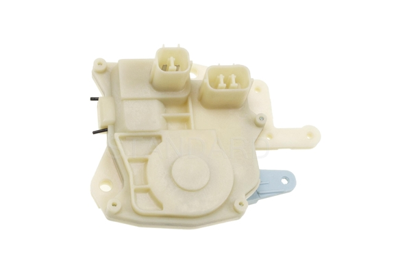 DLA-60 Intermotor Door Lock Motor/Actuator; Rear Left
