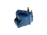 DR-39 Standard Blue Streak Ignition Coil