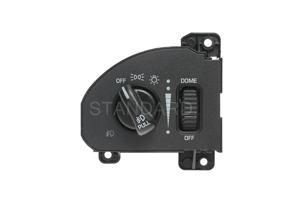 DS-1087 Standard Headlight Switch