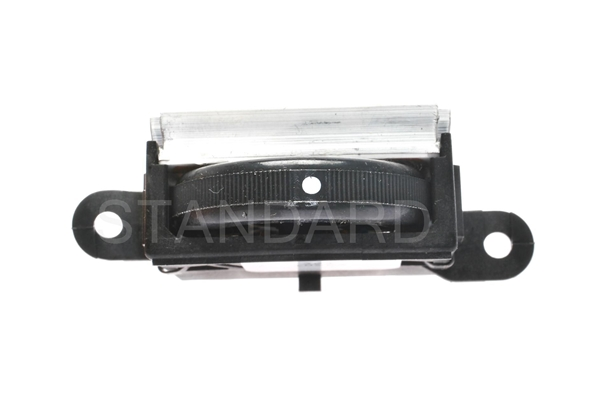 DS-453 Standard Instrument Panel Dimmer Switch