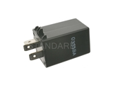 EFL-8 Intermotor Turn Signal/Flasher Relay