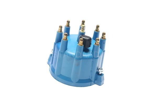 Dist Cap  Standard Motor Products  FD175