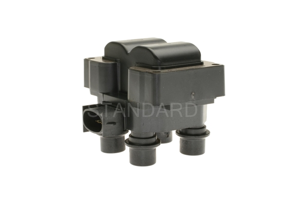 FD-487 Standard Ignition Coil