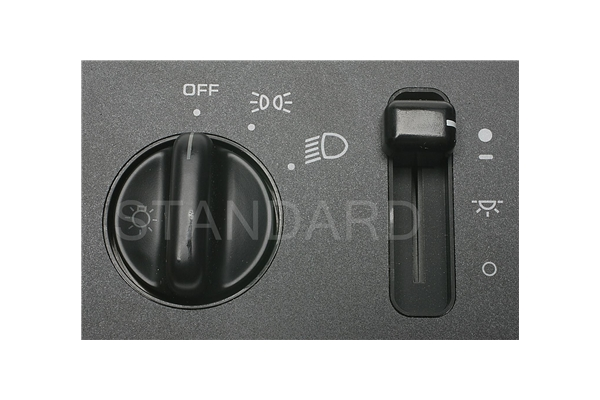HLS-1006 Standard Headlight Switch