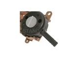 SI-HS-205 Standard Blower Motor/Resistor Switch