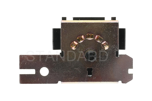 HS-219 Standard Blower Motor/Resistor Switch