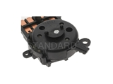 SI-HS-245 Standard Blower Motor/Resistor Switch