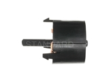 SI-HS-318 Standard Blower Motor/Resistor Switch