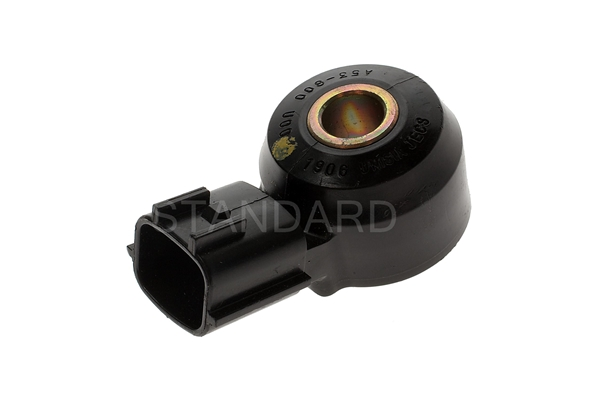 KS107 Intermotor Ignition Knock (Detonation) Sensor