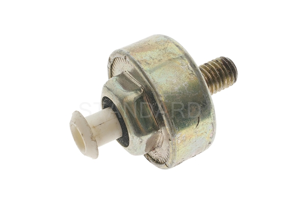 KS116 Standard Ignition Knock (Detonation) Sensor