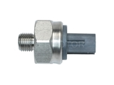 SI-KS159 Intermotor Ignition Knock (Detonation) Sensor