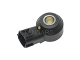 KS204 Intermotor Ignition Knock (Detonation) Sensor