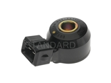 KS79 Intermotor Ignition Knock (Detonation) Sensor