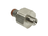 SI-KS95 Intermotor Ignition Knock (Detonation) Sensor