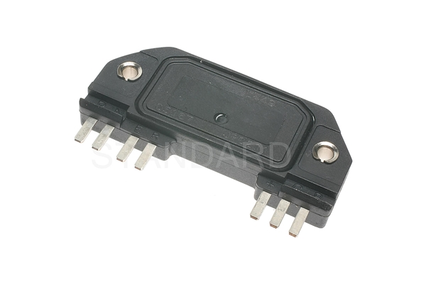 LX-316 Standard Ignition Control Module