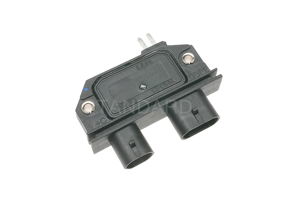 LX-340 Standard Ignition Control Module