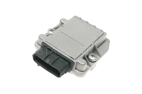 LX-720 Intermotor Ignition Control Module